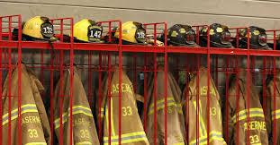 lucruri de știut când se întâlnește cu un pompier)